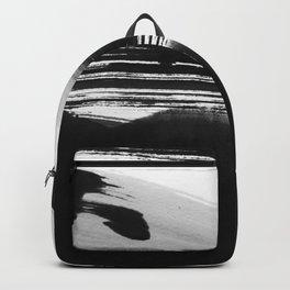 Feelings #3 Backpack