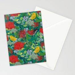 Ohia Life Stationery Cards
