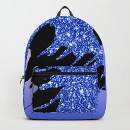 Sparkling Glitter Special 619-1B Backpack