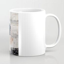 collage Coffee Mug