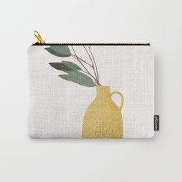 Little Branch Carry-All Pouch