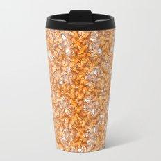 Trompe-l'œil - Starfruit vs. Autumn Travel Mug