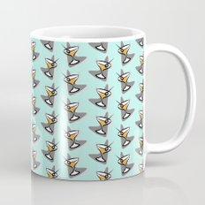 RETRO COCKTAILS Coffee Mug