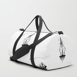 Ascension Duffle Bag