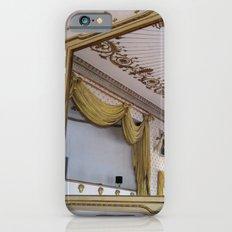 Tromp L'Oeil iPhone 6s Slim Case