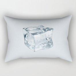 Stay Cool - light Rectangular Pillow