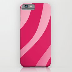Tuna Sashimi Slim Case iPhone 6s