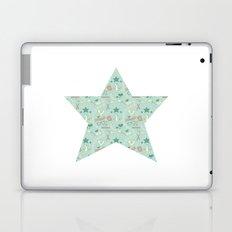Empowering Star Laptop & iPad Skin