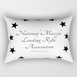 13 Stars Rectangular Pillow