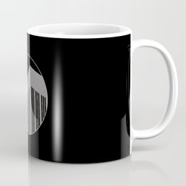 Billennium Coffee Mug