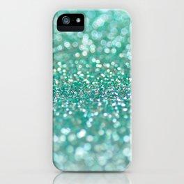 Mermaid Dream iPhone Case