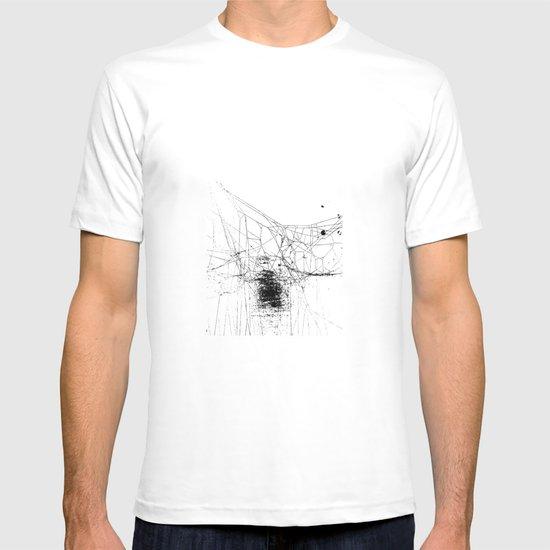 ARQUITECTURA T-shirt