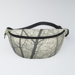 the fog Fanny Pack