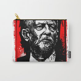 Corbyn 2017 Carry-All Pouch