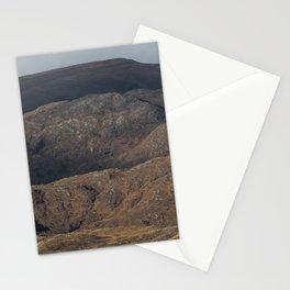 Hebridean 1 Stationery Cards
