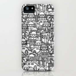 8. iPhone Case