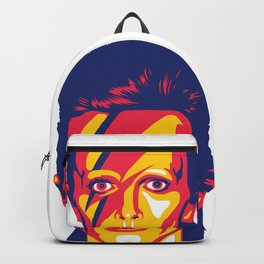 Bowie Backpack