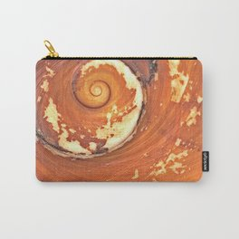 Shiva Eye Carry-All Pouch