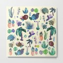 tropical vibes by rodrigomffonseca