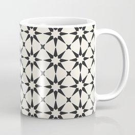 TAZA ENZO Coffee Mug