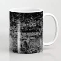doom Mugs featuring Doom by GLR67