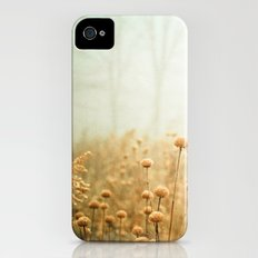 Daybreak in the Meadow Slim Case iPhone (4, 4s)