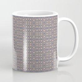 Loving Shadows Coffee Mug