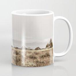 This Was Their Home Coffee Mug