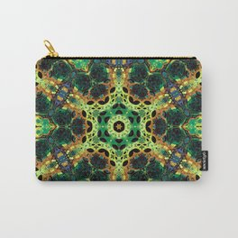 'The Trill of Hope 3' by Angelique G. FromtheBreathofDaydreams Carry-All Pouch