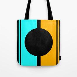 Lola T70 Racing Design Tote Bag