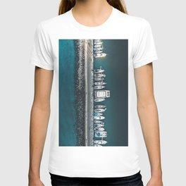 Zakynthos Yachts T-shirt