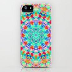 Geometria Slim Case iPhone (5, 5s)