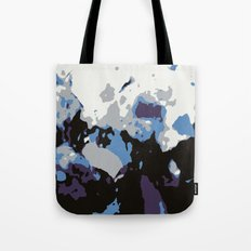 Underwood Tote Bag