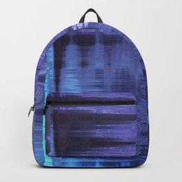 Glytch 21 Backpack