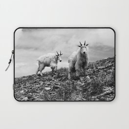 MOUNTAIN GOATS // 1 Laptop Sleeve