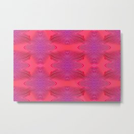 modern and abstract background Metal Print