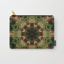 Wholeness Carry-All Pouch