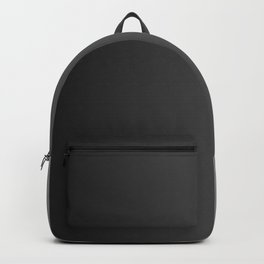 Gradient gray, give away Backpack
