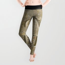 Reality TV 01 Leggings