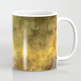 Perfect Aftermath Coffee Mug