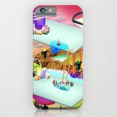 retrofade Slim Case iPhone 6s