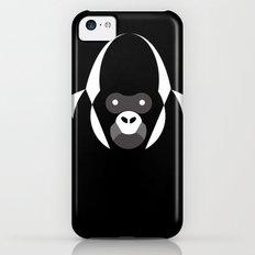 Gorilla Slim Case iPhone 5c
