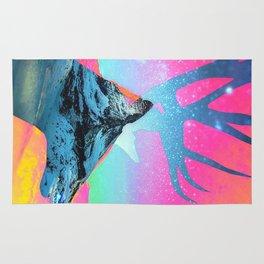 Matterhorn 1 Rug