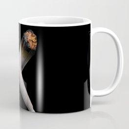 Blunt Rolling Level 100 Coffee Mug