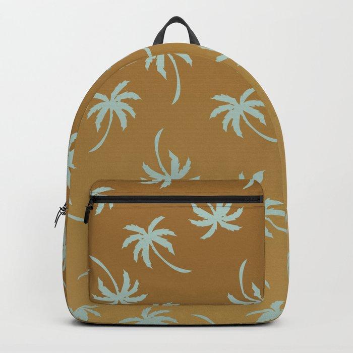 Tropicoco Backpack
