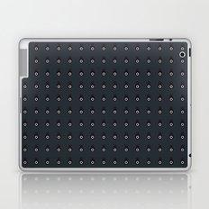 Famous Capsules - Patapon Laptop & iPad Skin