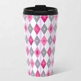 Magical Ginko Travel Mug