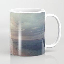oh, Sea, how I love thee Coffee Mug