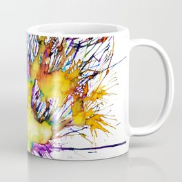 My Schizophrenia (15) Coffee Mug