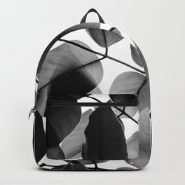 Branches and Leaves II Backpack